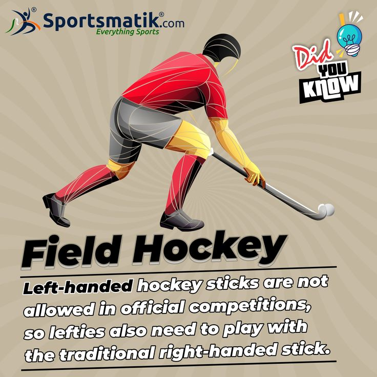 Check out more interesting facts about sports and enhance