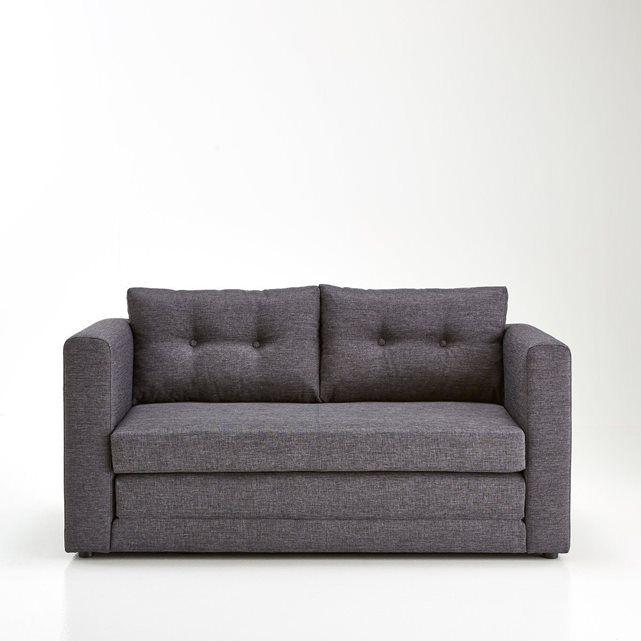 les 25 meilleures id es de la cat gorie canap 2 places convertible sur pinterest petit canap. Black Bedroom Furniture Sets. Home Design Ideas