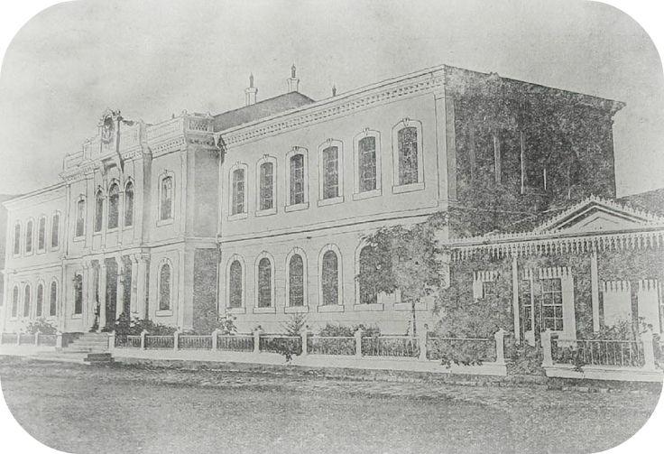 #Ottoman Military Barracks in Erzincan, 1890s (Erzincan'da #Osmanlı Askeri Kışlası) qVYfMWKIx8qVYfMWKIx8  http://www.muhteva.com/ottoman-military-barracks-in-erzincan-1890s-erzincanda-osmanli-askeri-kislas/
