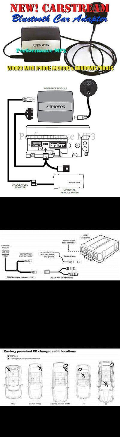 bluetooth audiovox wiring diagram audiovox prestige car alarm Security Alarm Window Sensor Wiring Diagram  Audiovox Car Alarm Installation Manual Audiovox Car Radio Wiring Diagram AT&T Wiring Tech