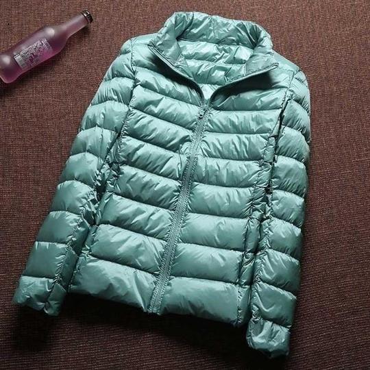 Plus Size 5XL 6XL 7XL Winter Warm Jackets Women Autumn Outwear Brandliilgal 11