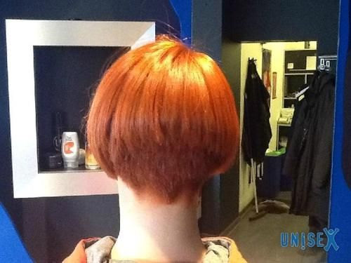 #Pixie #hair #bob #crop #pixiehair #hipster #girl #shorthair #girlswithshorthair #hair #shorthair #style #french #beauty #fashion #cut #haircut #hairstyle #haircolor #tomboy #oldie #femme