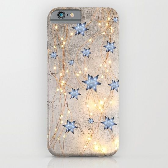 #Big #Super #awesome #Christmas #Sales @ my #society6 store #Xmas 25% OFF + FREE WORLDWIDE SHIPPING ON EVERYTHING https://society6.com/product/star-wall-christmas-spirit_iphone-case#s6-6160695p20a9v430a52v377