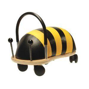 Prince Lionheart Wheely BugWheelie Bugs, Wheelie Bees, Toys, Bugs Bees, Prince Lionheart, Kids, Baby, Lionheart Wheelie, Small