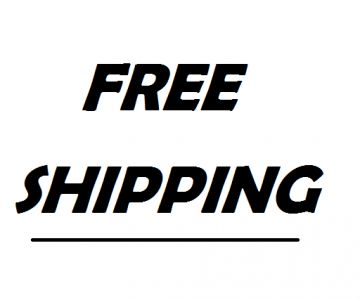 FansEdge coupons and special offers for free shipping and up to 50% OFF!