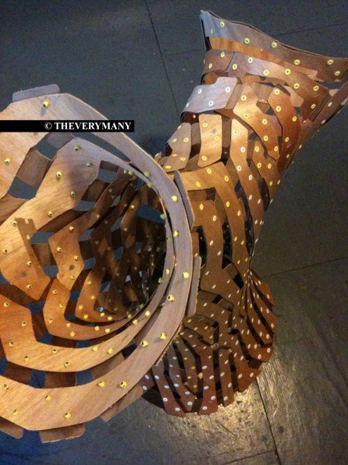 https://www.behance.net/gallery/Sukkah-City-TVMY/10295367