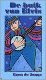 Op voorraad: De Buik Van Elvis - Coen de Jonge - ISBN 9789054521303. Bespiegelingen over swingende muziek. GRATIS VERZENDING IN BELGIË - BESTELLEN BIJ TOPBOOKS VIA BOL COM OF VERDER LEZEN? DUBBELKLIK OP BOVENSTAANDE FOTO!