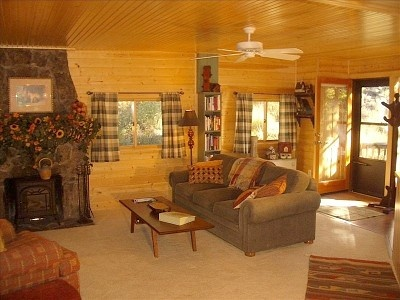 101 Best Vacation Rentals Images On Pinterest