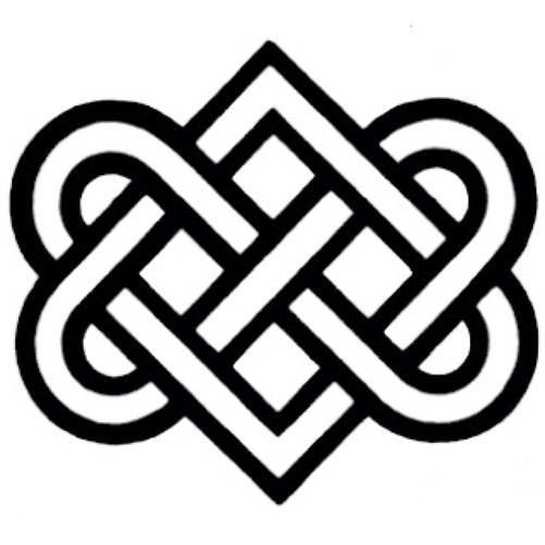 Celtic Friendship Symbols | www.imgkid.com - The Image Kid ...