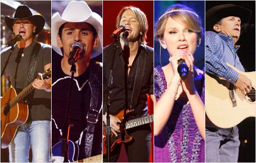 http://www.vipawardshowtickets.com/cma-country-music-awards-vip-tickets/ 2013 CMA Country Music Awards Tickets - Buy CMA Awards Show VIP After Party Tickets which will be held on June 2013 at Bridgestone Arena, Nashville, TN with Vipawardshowtickets.com.