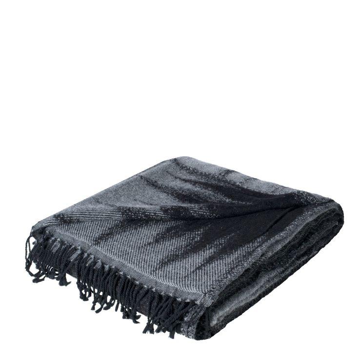 Κωδικός: ABYSS Διαστάσεις και τιμές: 140χ200=143 € Σύνθεση: 40% cotton; 30% acrylic; Wool 20%; Nylon 10%  ------------------ Αποκτήστε το: 21032523525 Στείλτε μήνυμα