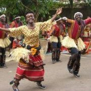 Learning About Other Religions in Africa: Bringing People to Christ | Ugandan Gold Coffee