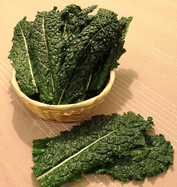 Ingredientes 1 zanahoria 1     chile pimiento 1     cebolla morada 1limón 12 hojas de kale o col rizada 1cucharadita de cebolla 3cucharadas de vinagre          … Sigue leyendo →