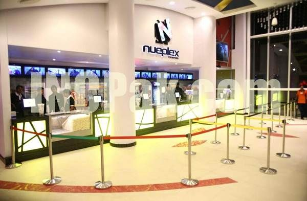 Nuplex Cinema Information - KarachiDha Phase, 7 1 Surroundings, Info Plays, Ticket Info, Nueplex Cinema, Nuplex Cinema, Surroundings Sounds, Plays Area, Digital