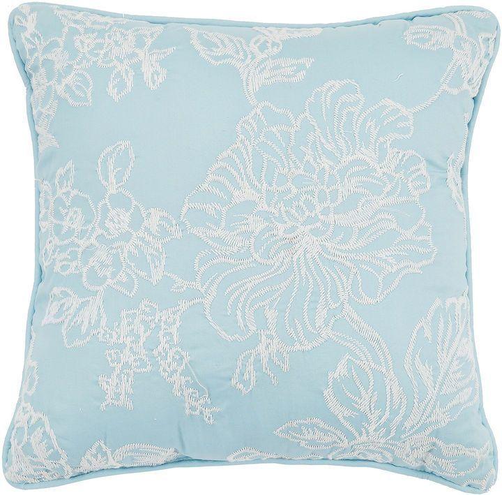 40 Best PILLOWS HOME DECOR Images On Pinterest Decorative Unique M Kennedy Home Grand Paisley Decorative Pillow