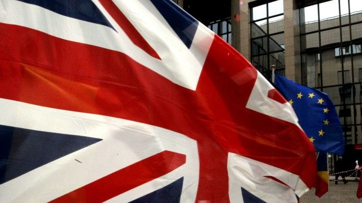 EU referendum: the pros and cons of Britain leaving the EU   EU referendum news   The Week UK