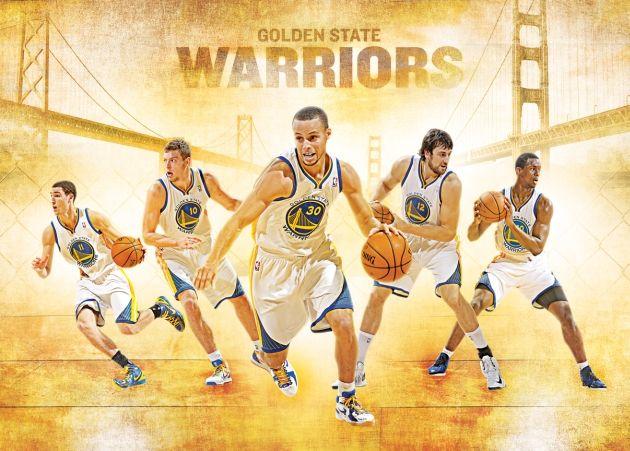 Image result for golden state warriors team