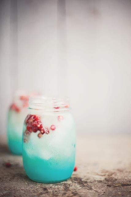 ... hpnotiq liquor drink by helena lijunggren ...