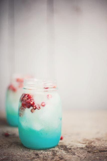 ... hpnotiq liquor drink by helena lijunggren ...