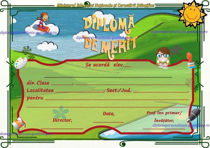 B103Diploma-de-merit-pe-discipline-nepersonalizata-cl-1-4-cu.jpg (800×566)