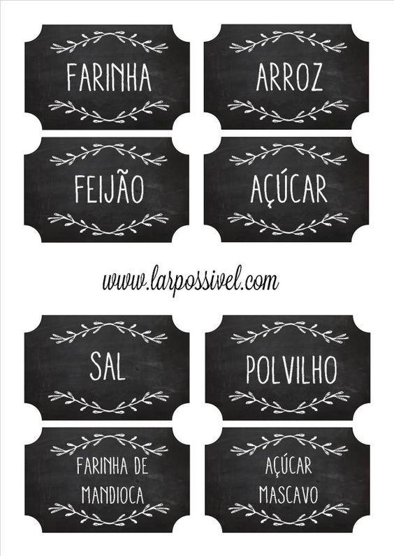 etiqueta-quadro-negro