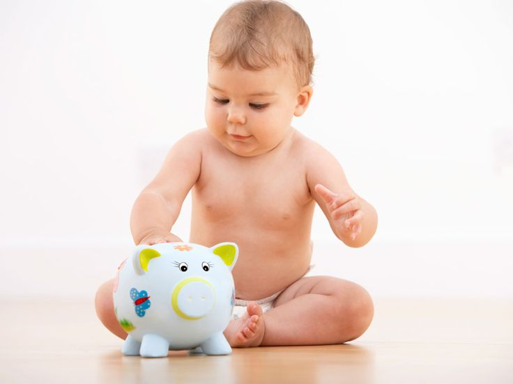 Be careful about cutting the Baby Bonus, pollies | Parent Exchange