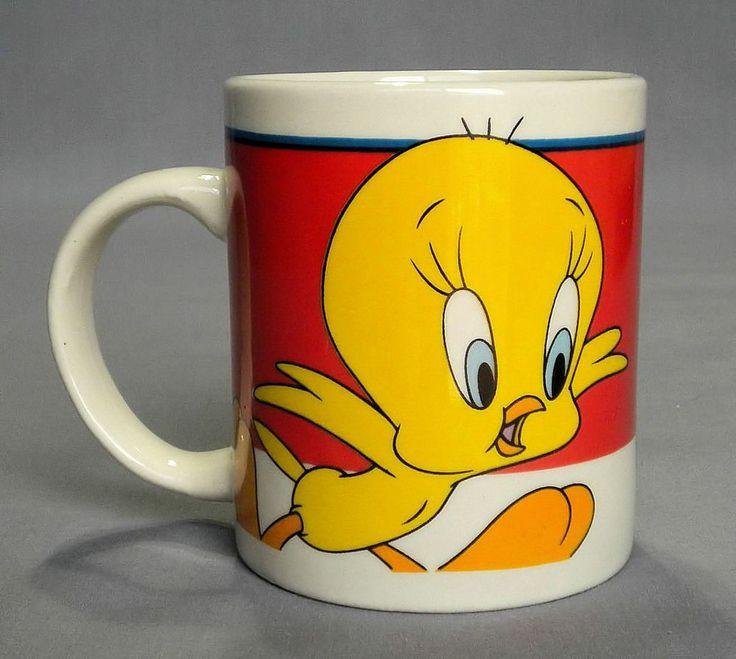 61 best Mugs Glass images on Pinterest