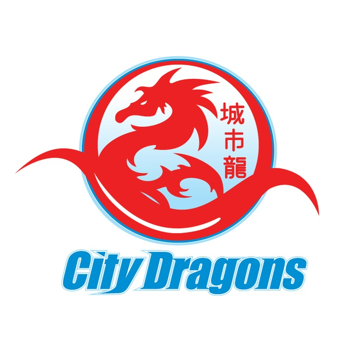1000 Images About Sports Logos On Pinterest: 1000+ Images About Dragon Logo On Pinterest