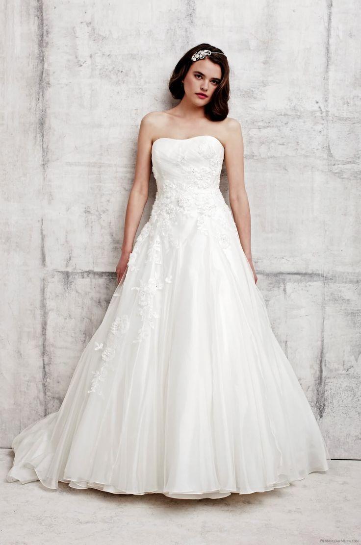 💟$260.48 from http://www.www.hectodress.com 💕💕Benjamin Roberts 2358 Benjamin Roberts Wedding Dresses 2016💕💕https://www.hectodress.com/benjamin-roberts/1760-benjamin-roberts-2358-benjamin-roberts-wedding-dresses-2013.html #sexy #girl #promdress #dresses #wedding #roberts #prom #dress #princess #benjamin