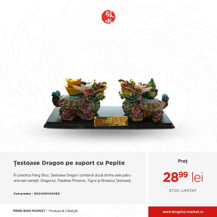 87 best simboluri feng shui images on pinterest feng - Feng shui cucina ...