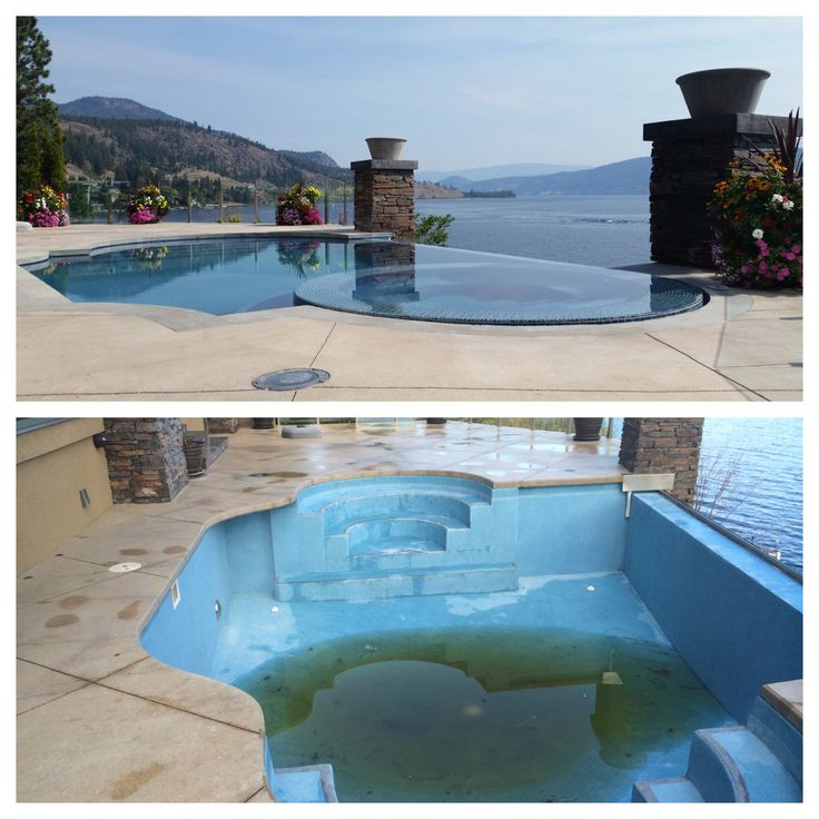 57 Best Images About Pebble Tec Canada On Pinterest Hard At Work Canada And Luxury Pools