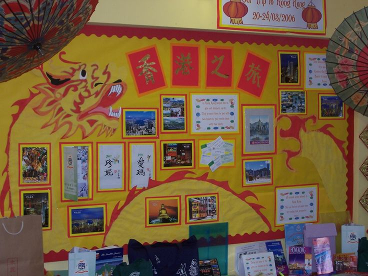 Classroom Ideas For New Years ~ Best my classroom displays images on pinterest