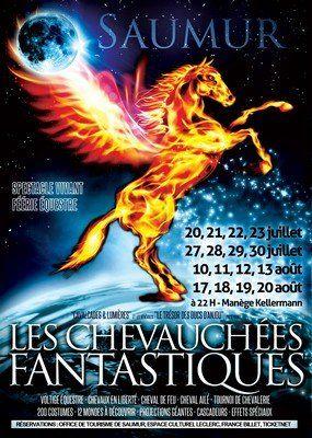 les-chevauchees-fantastiques-400-268140
