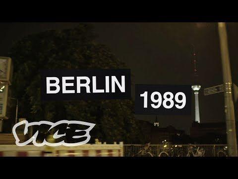 Vice Berlin