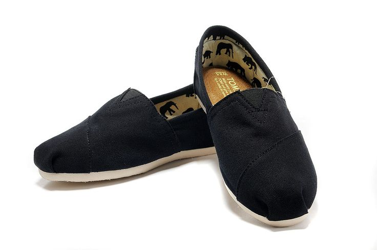 Toms Shoes OUTLET...$21.50! Same company lots of sizes! Must remember ...