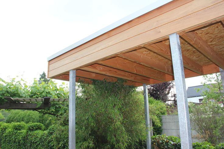 17 best images about dlb opmaak bestek lot 2 on pinterest tes met and projects - Latwerk houten ...