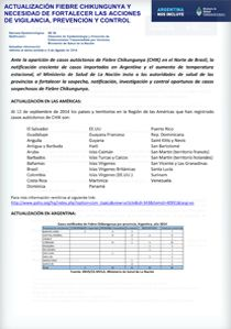 22-09-2014-actualizacion-situacion--fiebre-chikungunya