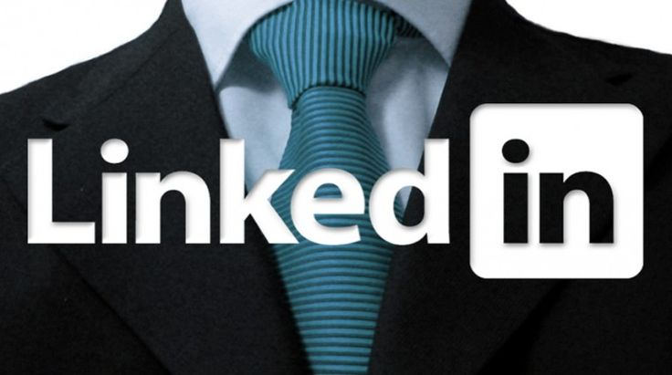 10 Action Steps to Get the Most Out of LinkedIn #LinkedIn
