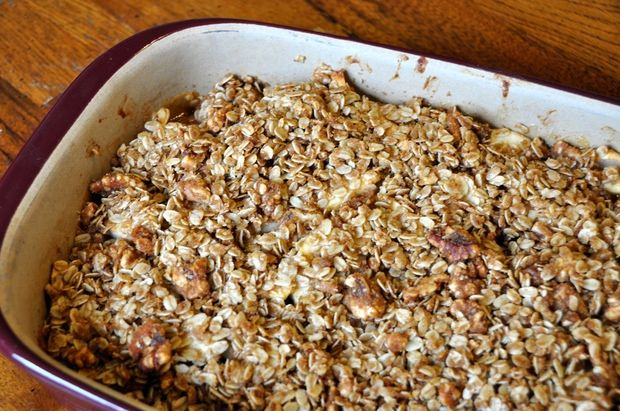 Whole Grain Stuffing With Dried Fruit And Pecans Recipe ...