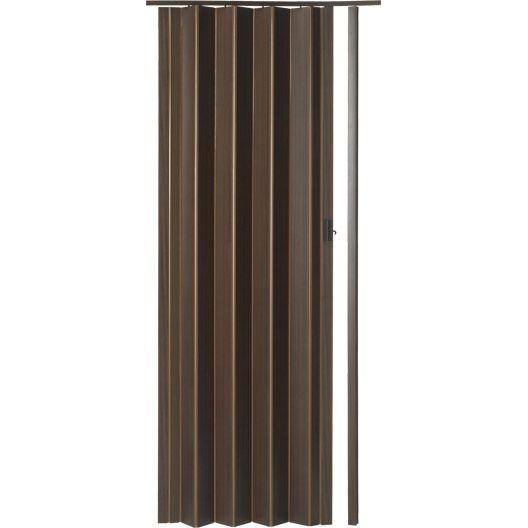 Porte de placard kz leroy merlin porte de placard with for Porte de placard kz