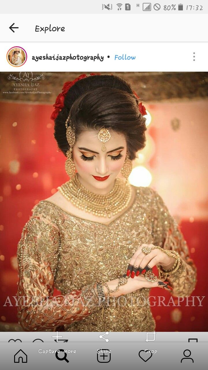 weddings and beautiful brides image by ideas for life style