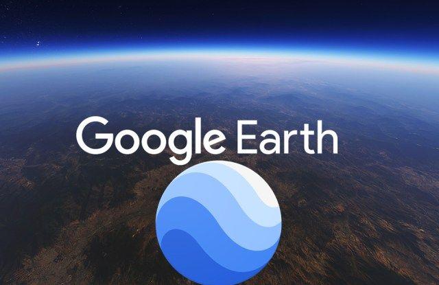 تحميل برنامج جوجل كروم 6