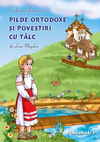 Editura Magdan