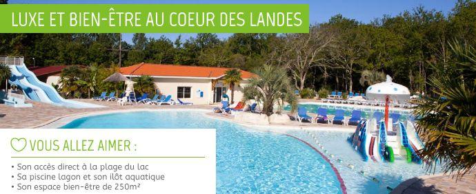 Mayotte Vacances