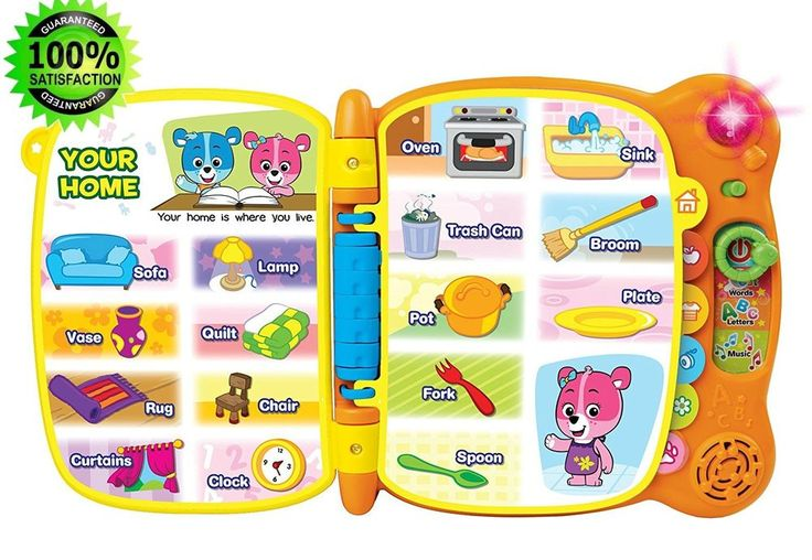 Educational Toys For Toddlers 2 4 : Best educational toys for year olds images on