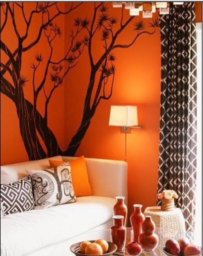 Best 59 Best Interior Paint Images On Pinterest Bathroom 400 x 300