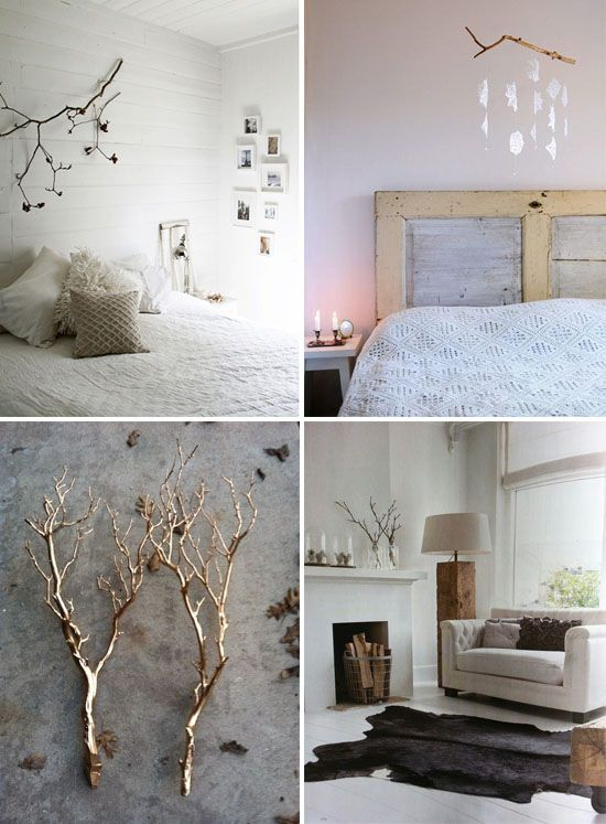 Best images about dead branches on pinterest trees
