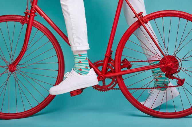 Funky-Fellas-Cyclist_670.jpg