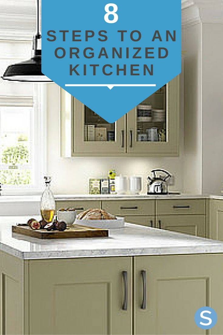 137 best images about Cleaning and Organization Tips on Pinterest ...