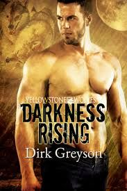 Image result for darkness rising movie